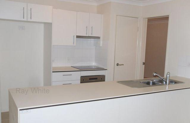2/55-57 Thompson Street, Deception Bay QLD 4508
