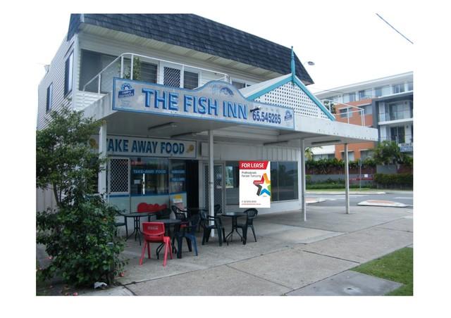 26 Little Street, Forster NSW 2428