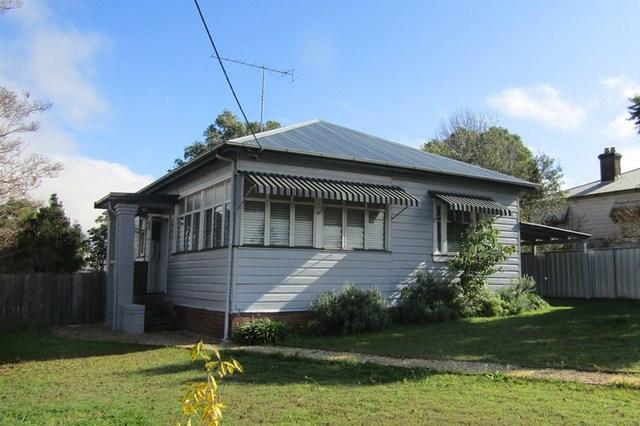 27 Harris Street, Cessnock NSW 2325