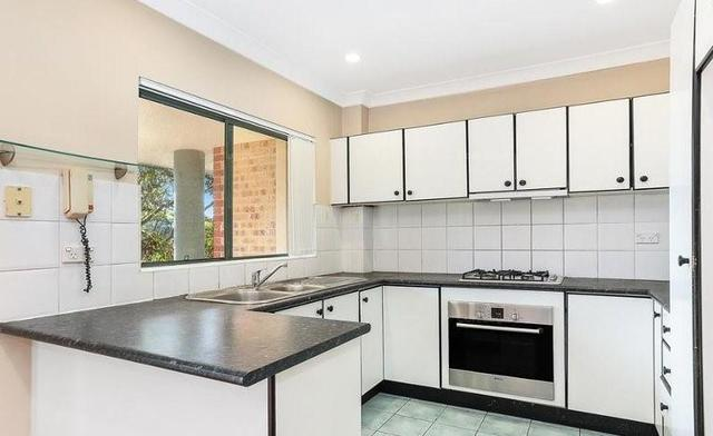 8/58-60 Fullagar Road, Wentworthville NSW 2145