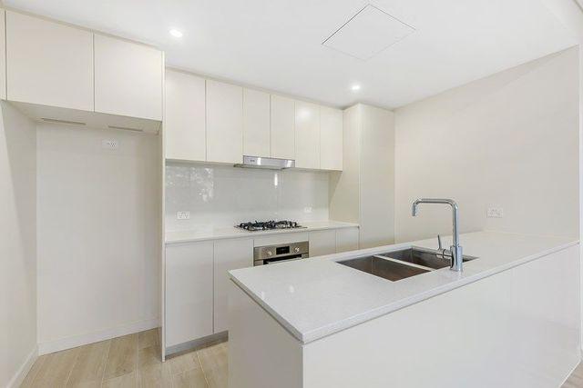 1/298 Taren Point Road, Caringbah NSW 2229