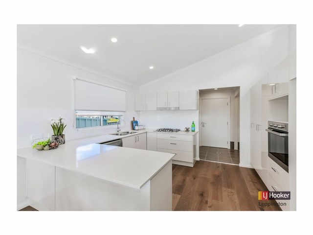1481 Camden Valley Way, Leppington NSW 2179
