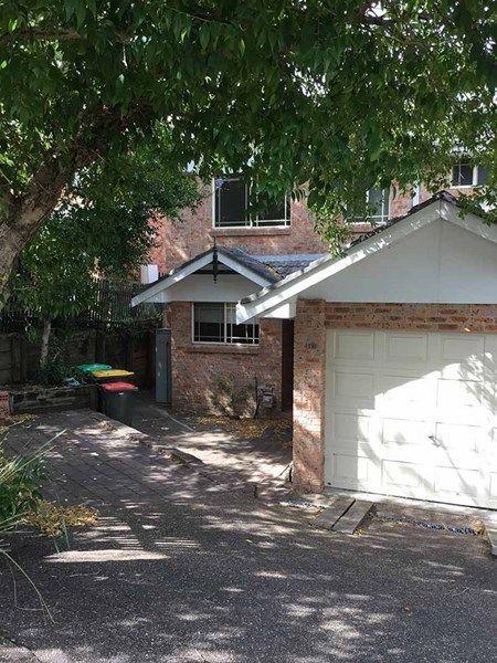 40 Neale Avenue, NSW 2126
