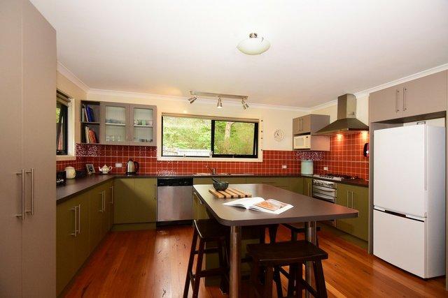 10 Nita Place, NSW 2541