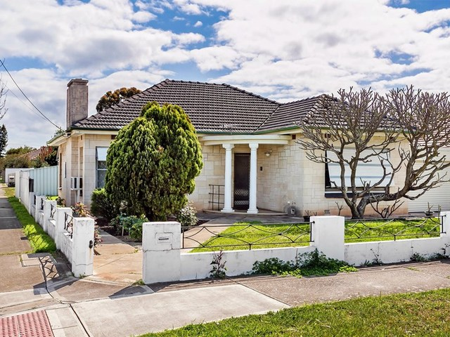 62 Murray Street, Albert Park SA 5014