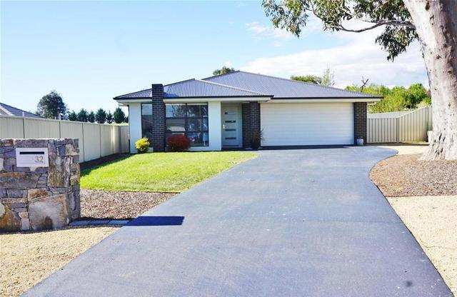 32 Colls Close, NSW 2582