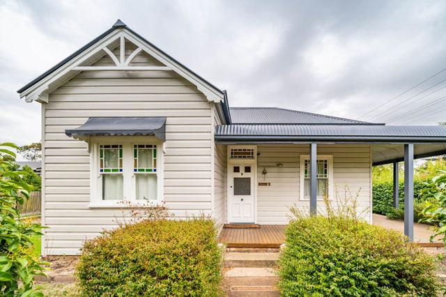 Real Estate for Sale in Uralla, NSW 2358 | Allhomes