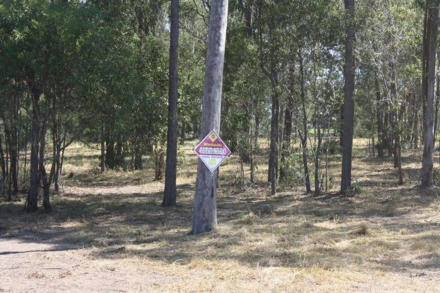 38 Munro Crt, Mcilwraith QLD 4671