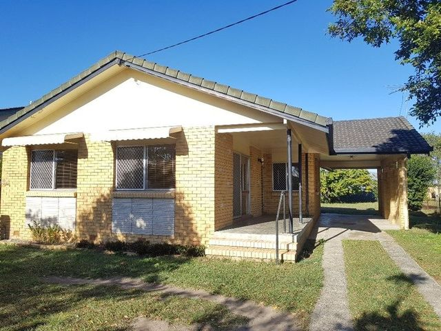 282 King Street, Caboolture QLD 4510