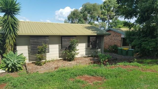 12 Port Street, QLD 4350