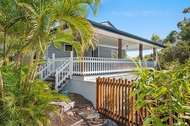 37 Spoonbill Street, Peregian Beach QLD 4573