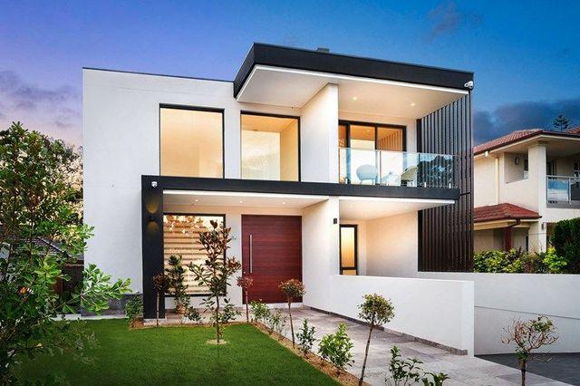 9 Boden Avenue, NSW 2135