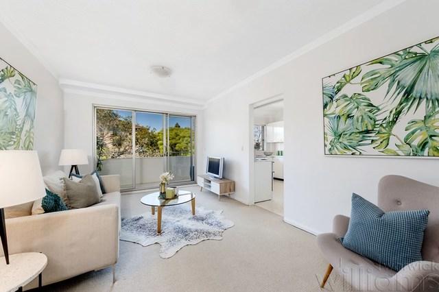 8/52 Tranmere Street, NSW 2047