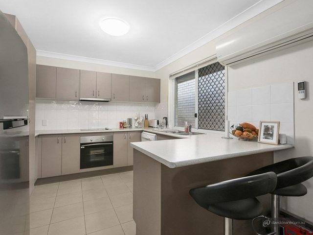 25 Mondial Drive, Warner QLD 4500