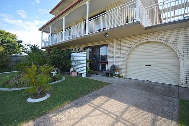 1/54 Freshwater Street, QLD 4655