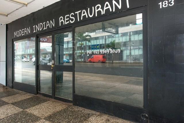 183 Maroubra Road, Maroubra NSW 2035
