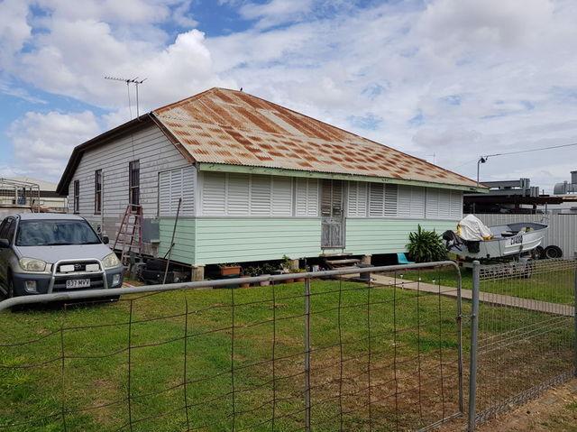 5 Truscott Street, Garbutt QLD 4814