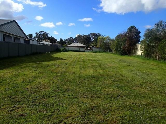28 Gallipoli St, Corowa NSW 2646
