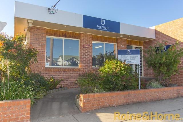 58 Bultje Street, Dubbo NSW 2830