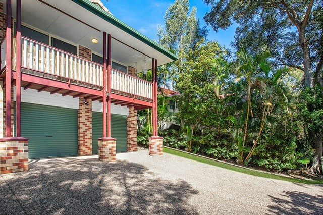 2/7 Kingia Crt, Burleigh Heads QLD 4220
