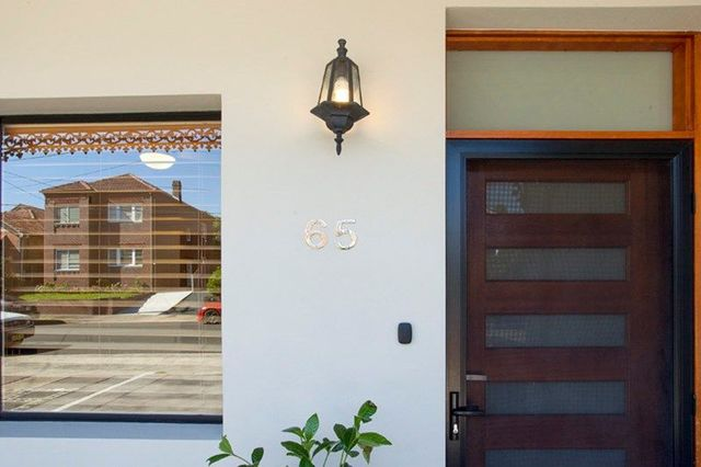 65 Croydon Road, NSW 2132