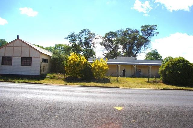 169-179 Bradley Street, Guyra NSW 2365