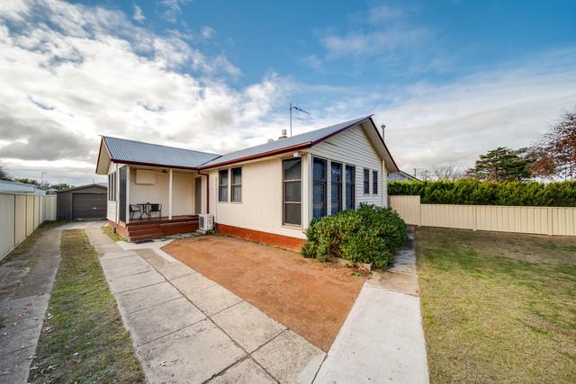 153 Kinghorne Street, Goulburn NSW 2580