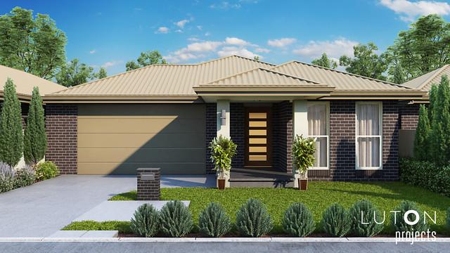 65 Forster Street, NSW 2621