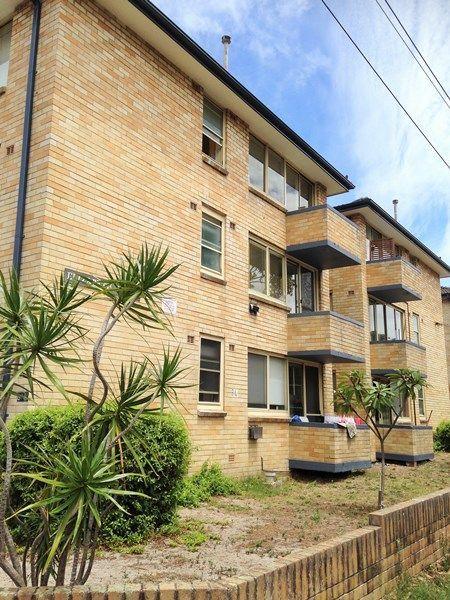 7/34 Brittain Crescent, NSW 2036
