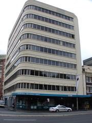 230 Elizabeth Street
