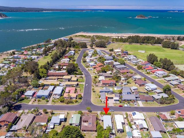 7 Marlin Avenue, Batemans Bay NSW 2536