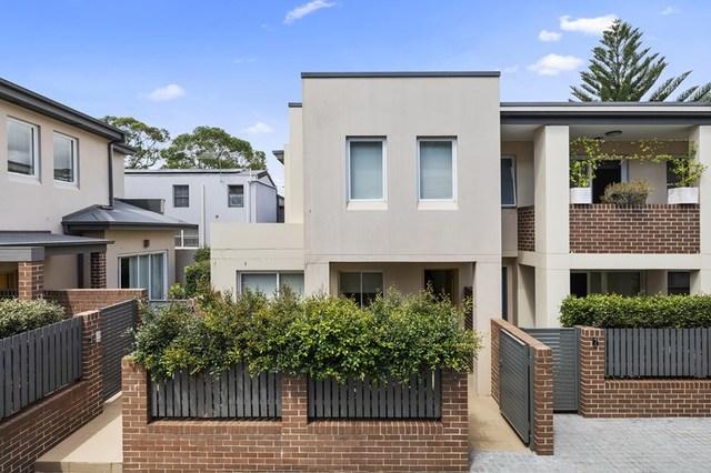 6/18 Gorman  Street, NSW 2204