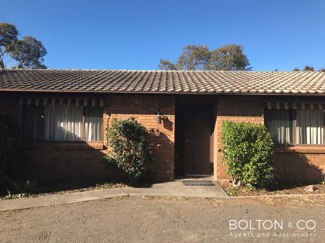 23 Catchpole Street, ACT 2614