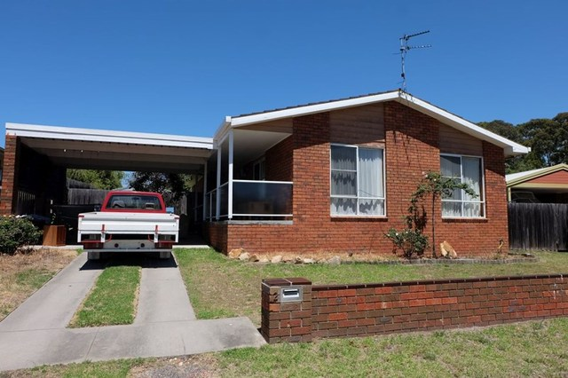 2 Parkwood Close, Paynesville VIC 3880