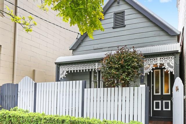 84 Denison Street, Bondi Junction NSW 2022