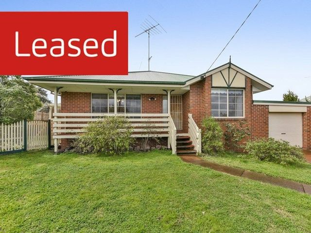 6 Gaddang Court, VIC 3222