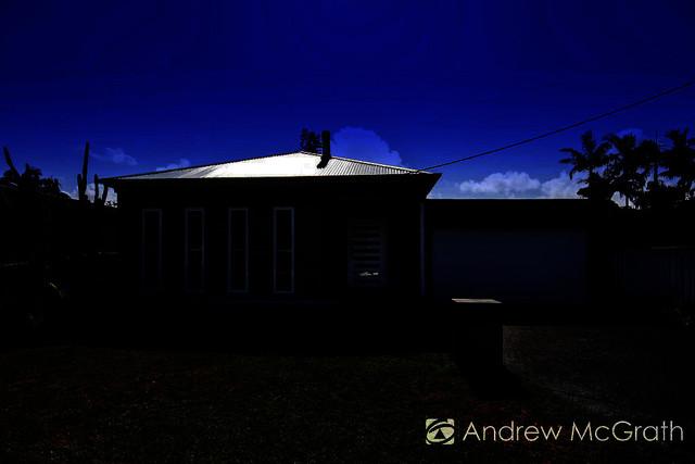 7 Garrawantara Street, Blacksmiths NSW 2281