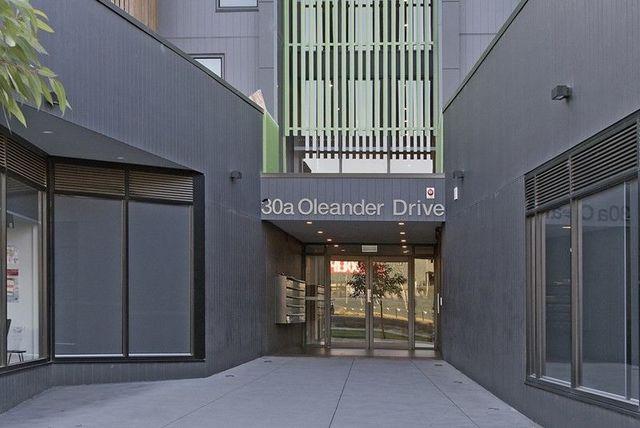 305/10 Oleander Drive, VIC 3082