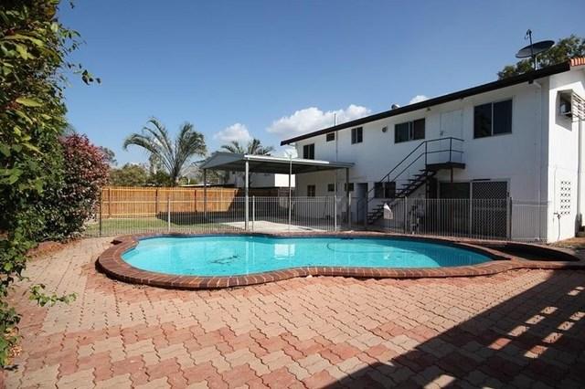 11 Tapiolas Avenue, Kirwan QLD 4817
