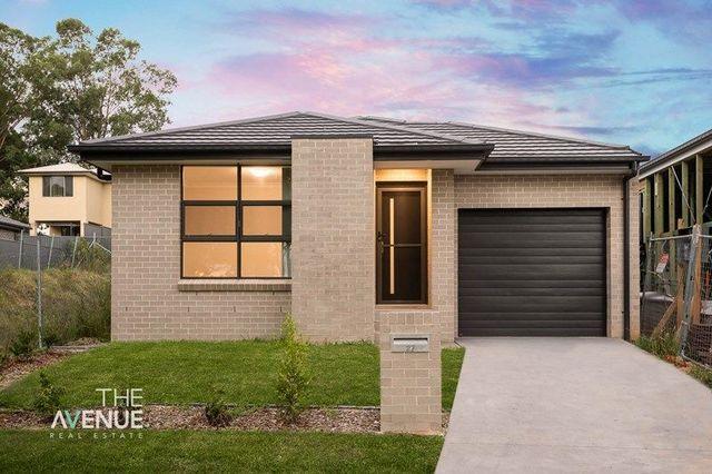 27 Connor Street, NSW 2765