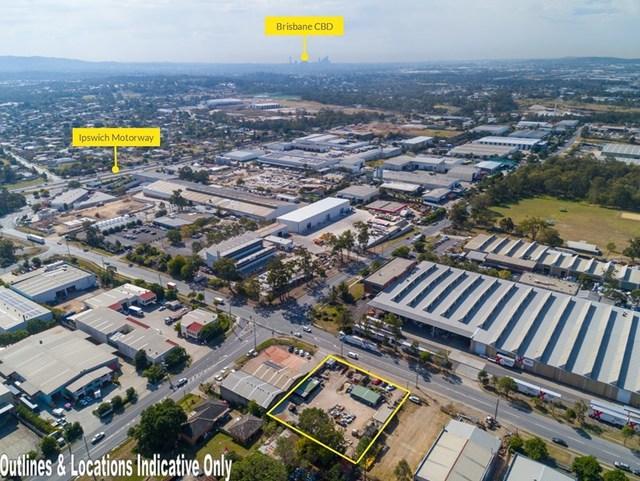 105 Archerfield Road, QLD 4077