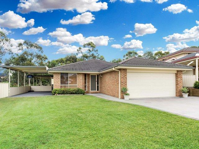24 Drummond Avenue, Largs NSW 2320