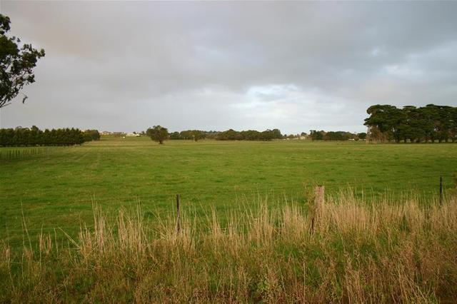 Lot 3/null Noogee Road, Terang VIC 3264