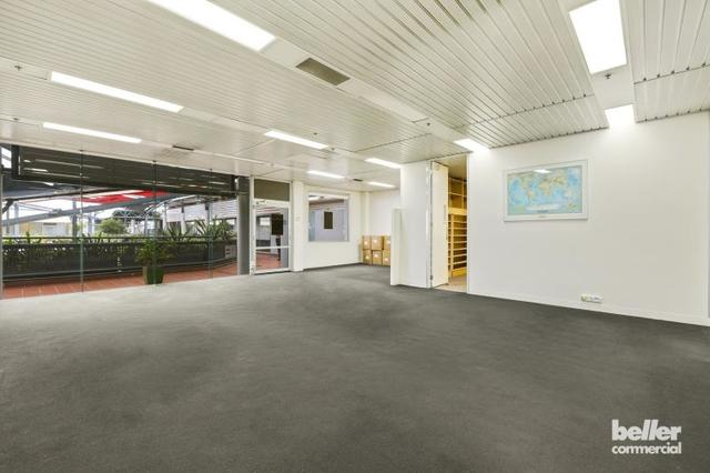 Suite 3 & 4/163 Commercial Road, South Yarra VIC 3141