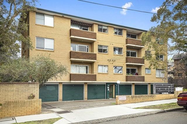 13/105-107 Alt Street, NSW 2131
