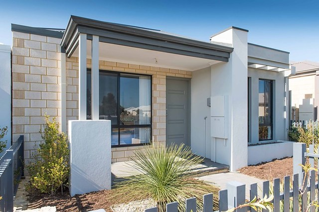 Real estate for sale in alkimos wa 6038 allhomes 4 hexham terrace alkimos wa 6038 malvernweather Image collections