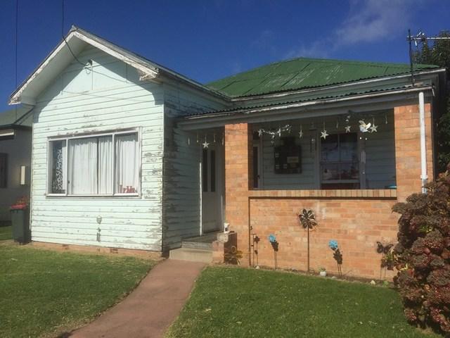 267 Ferguson Street, Glen Innes NSW 2370
