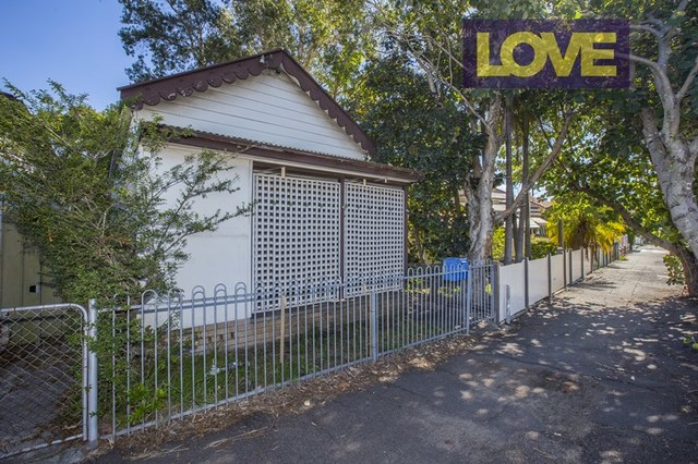 (no street name provided), New Lambton NSW 2305
