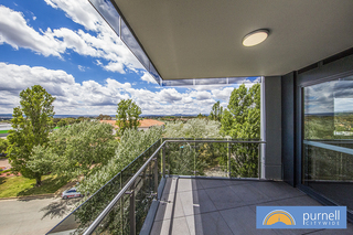 55/115 Canberra Avenue