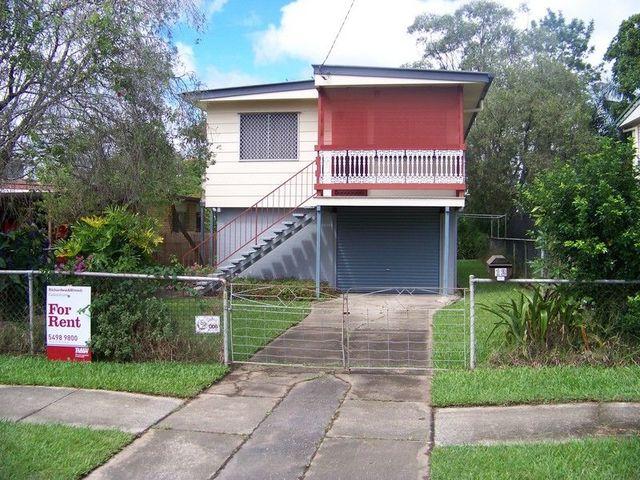 12 Domnick Street, Caboolture QLD 4510